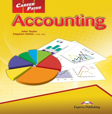 career trails during accounting
