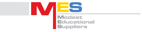 Modest Educational Suppliers