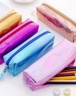 Stationery Pouches