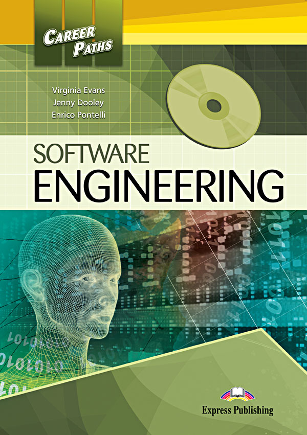 Career Paths: Software Engineering