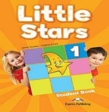 Little stars 1